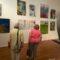 Bilder von Agnieszka Kalnik, Jasmin Edelstein, Ulf Pohl