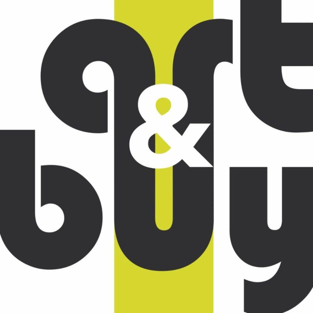 art&buy 2017